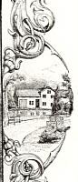 Mühle Türnich