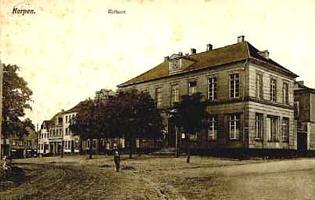 Haus für Kunst und Geschichte 3