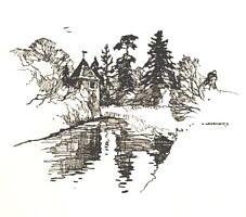 Archiv - Hemmersbach-Wegener