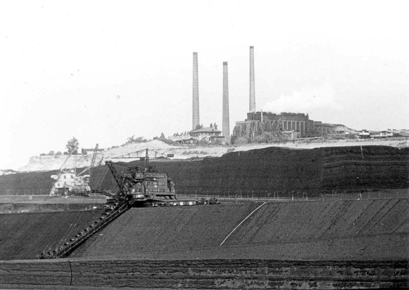 Marienfeld-003-Tgb. Frechen u.Fabrik Fürstenberg 1954.jpg