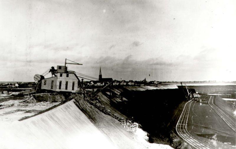 Marienfeld-0985_Grube_Fürstenberg_Rtg_Bottenbroich_1925.jpg