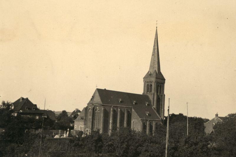 Marienfeld-Kirche.jpg