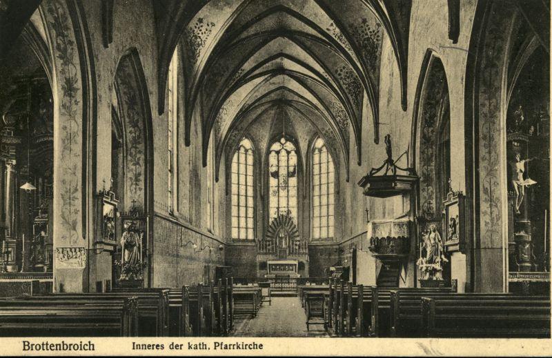 Marienfeld-Kirche_1958.jpg