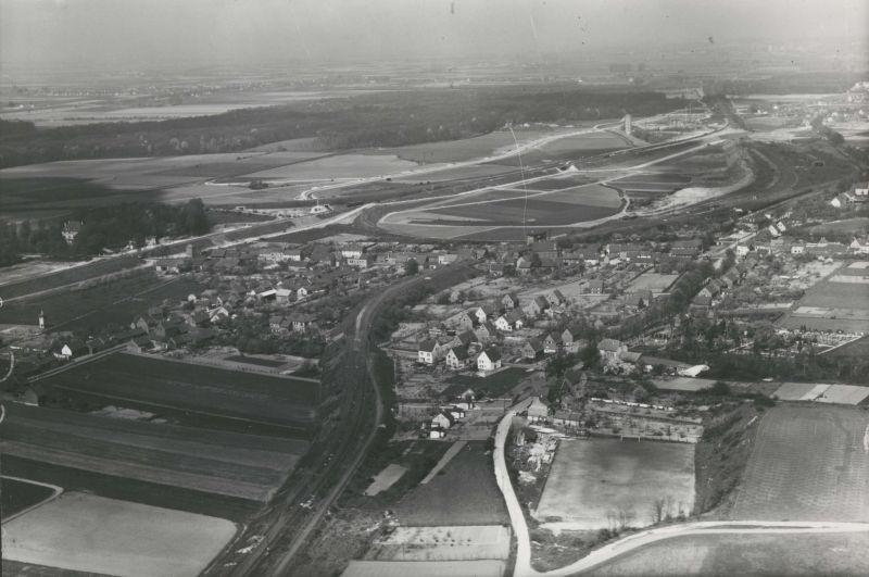 Marienfeld-Luftaufnahme_Mödrath_Rtg_Horrem.jpg