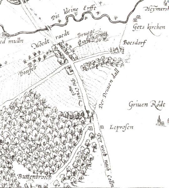 Marienfeld-Stempel-Ausschnitt-1587.jpg