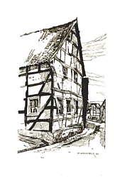Geschichte - Götzenkirchen