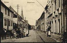 Kerpener Stiftsstraße