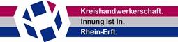 WFK - Icon Kreishandwerkerschaft Rhein-Erft