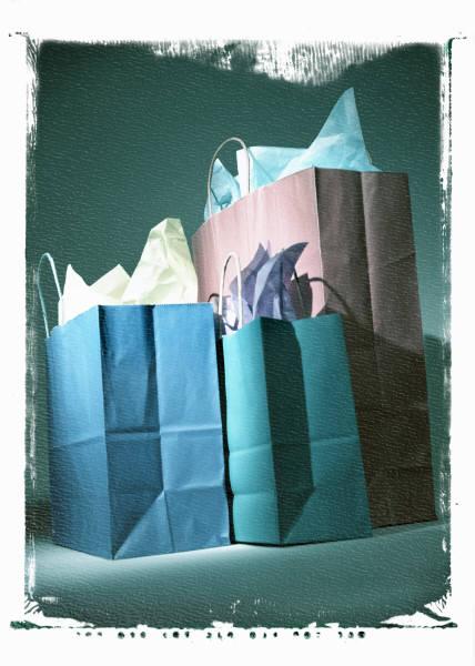 Einkaufen in Kerpen