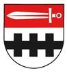 Wappen Manheim