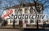 Icon mein-stadtarchiv.de
