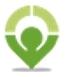 Logo Politik bei uns
