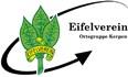 Eifelverein