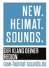 Logo New.Heimat.Sounds.
