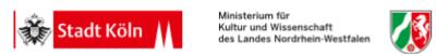 Offenbach Unterstützer Logos