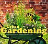 GP_Icon-urban-gardening