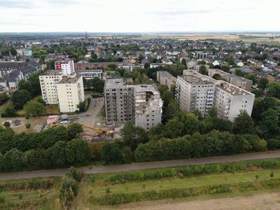Abriss_Maastrichter_Straße_2019-08-01_02