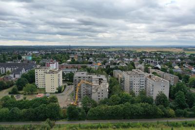 Abriss_Maastrichter_Straße_2019-08-01_03