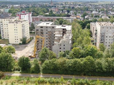 Abriss_Maastrichter_Straße_2019-08-01_01