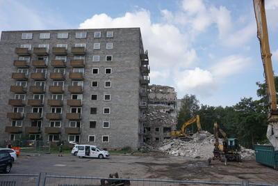 Abriss HH Maastrichter 2019-08-07-01