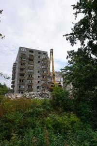 Abriss HH Maastrichter 2019-08-08-03