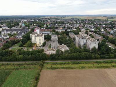 Abriss Hochhaus 2019-08-09-01