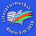Literaturherbst_Logo_2019(KE01367870)