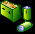 awk_Batterien-02