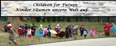 Children for Future