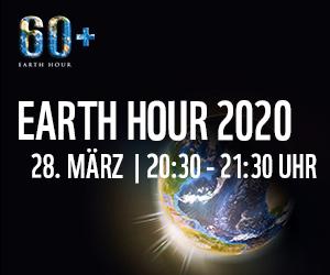 earth_Hour_2020