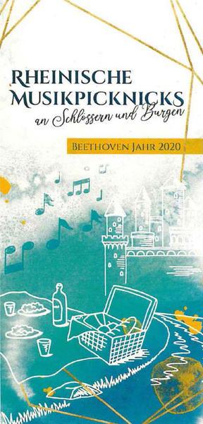 Rheinische Musikpicknicks1