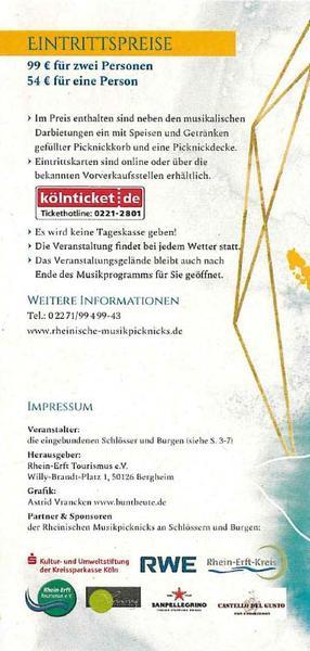 Rheinische Musikpicknicks2