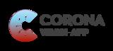 Externer Link: https://www.bundesregierung.de/breg-de/themen/corona-warn-app