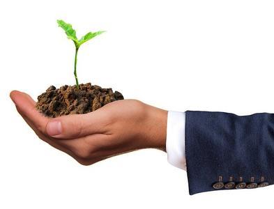 Klimaschutz und Umwelt