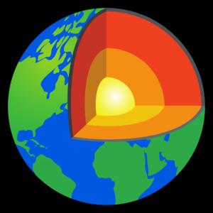 Erde (Illustration: Pixabay)