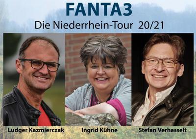 Fanta 3-FOTOS@M.vanOffern-H.Boehle-RicksFoto(KE01626735)