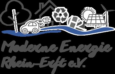 Moderne Energie Rhein-Erft e.V.
