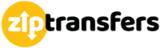 Logo Ziptransfers