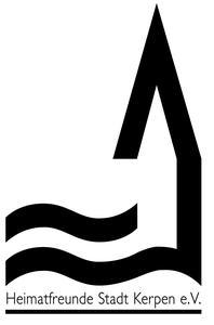 Logo Heimatfreunde Kerpen