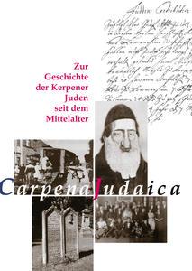 Einladung_CarpenaJudaica