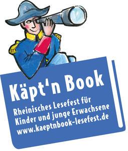 Logo_KB_lesefest