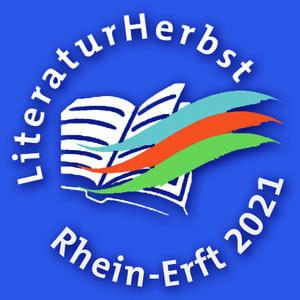 Literaturherbst_Logo_2021(KE01953545)