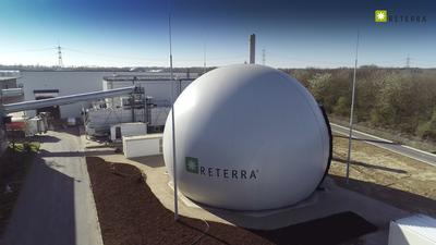 awk_Biogasanlage