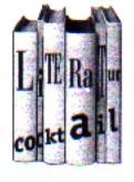 Literaturcocktail