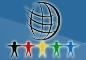 Icon Integration und Zuwanderung