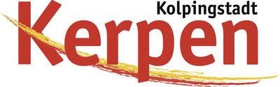 Logo Kerpen