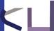 Logo der Kerpener Unternehmerinnen