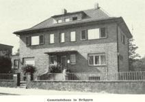 Servicestelle Brüggen