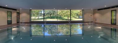 Fertigstellung 03-10-2011