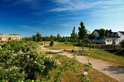 Vogelrutherfeld 2 - 2012